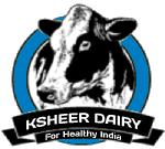 Ksheer-Dairy